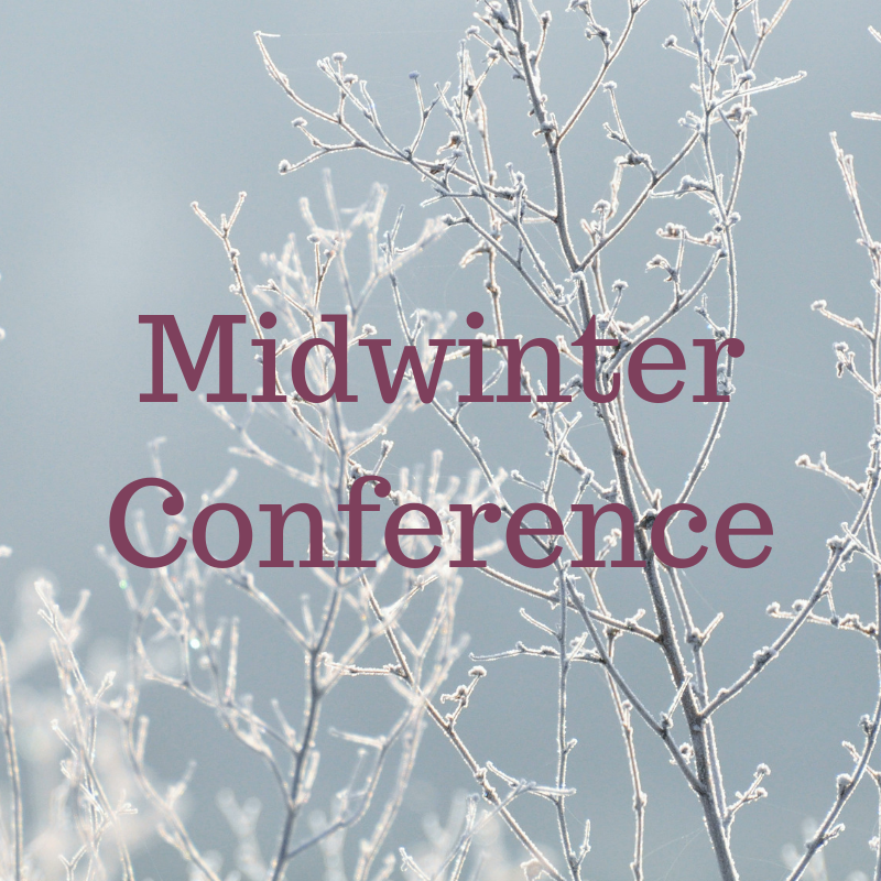 Midwinter Conference