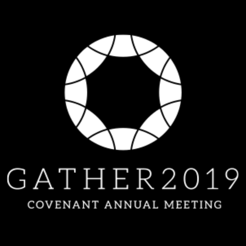 Evangelical Covenant Church Annual Meeting – June 27th – 29th