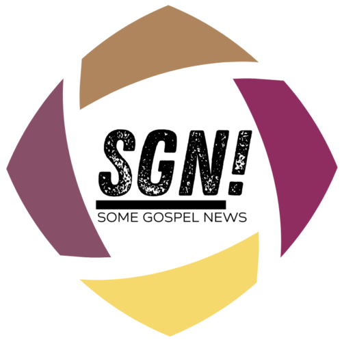 Some Gospel News Summer Outreach 2020